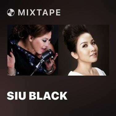 Radio Siu Black - Various Artists