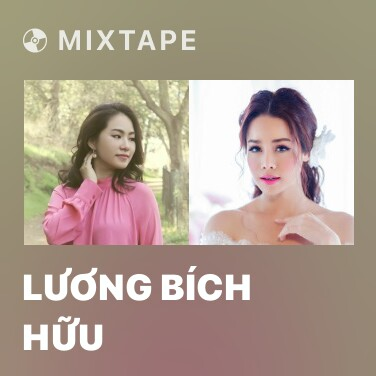 Radio Lương Bích Hữu - Various Artists