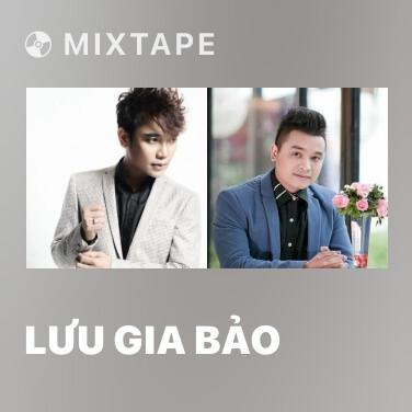 Radio Lưu Gia Bảo - Various Artists