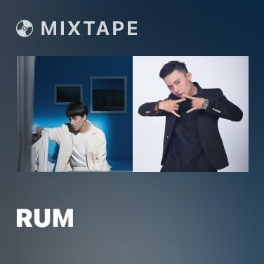 Mixtape Rum