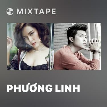 Radio Phương Linh - Various Artists