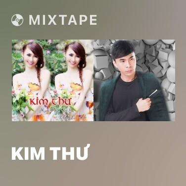 Mixtape Kim Thư - Various Artists