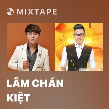 Radio Lâm Chấn Kiệt - Various Artists