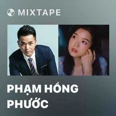 Radio Phạm Hồng Phước - Various Artists