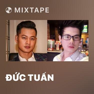 Radio Đức Tuấn - Various Artists