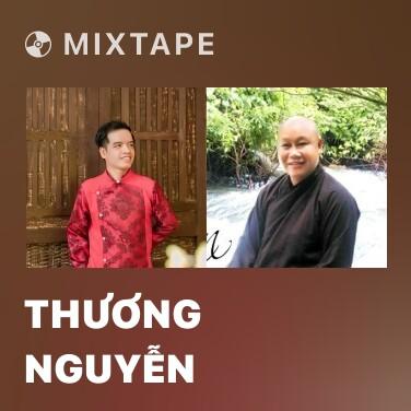 Mixtape Thương Nguyễn - Various Artists