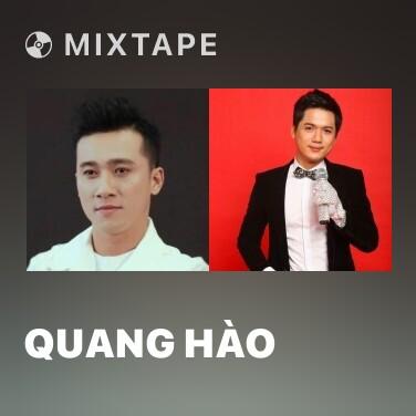 Mixtape Quang Hào - Various Artists