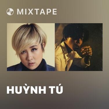 Mixtape Huỳnh Tú
