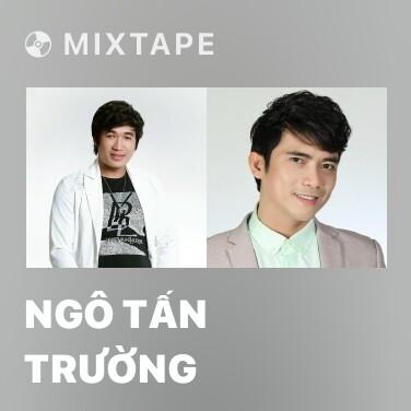 Mixtape Ngô Tấn Trường - Various Artists