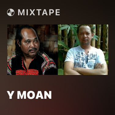 Radio Y Moan - Various Artists