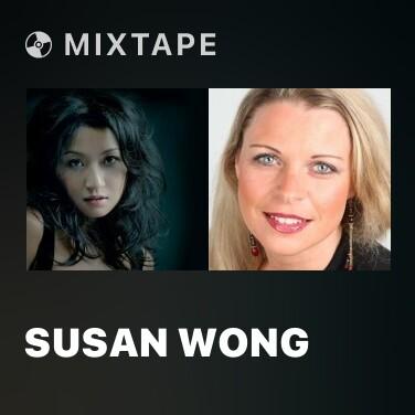 Radio Susan Wong - Various Artists