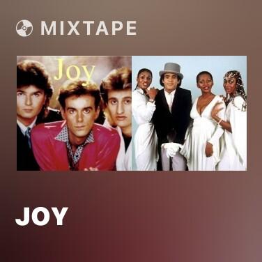 Radio Joy - Various Artists