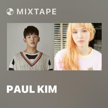 Radio Paul Kim - Various Artists