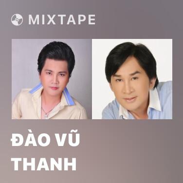 Radio Đào Vũ Thanh