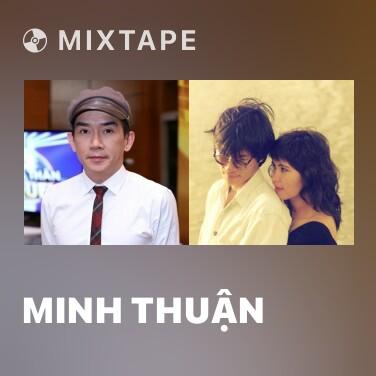 Radio Minh Thuận - Various Artists