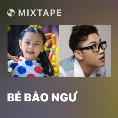 Radio Bé Bào Ngư - Various Artists
