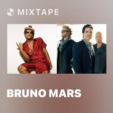 Radio Bruno Mars - Various Artists