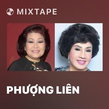 Radio Phượng Liên - Various Artists