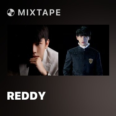 Mixtape Reddy - Various Artists