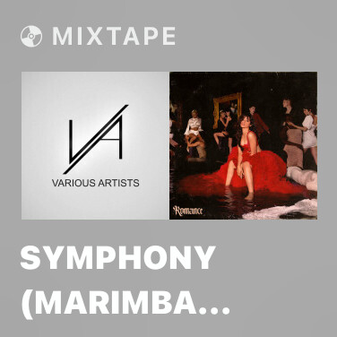 Mixtape Symphony (Marimba Remix) Ringtone -