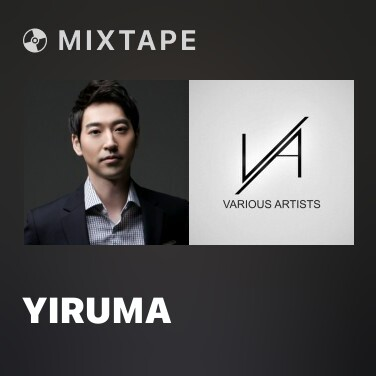 Radio Yiruma - Various Artists
