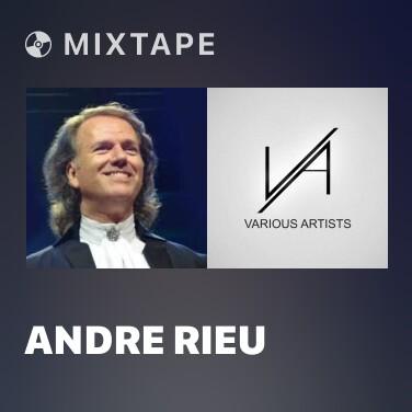 Radio Andre Rieu - Various Artists