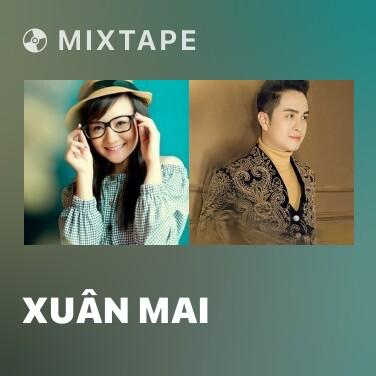 Mixtape Xuân Mai - Various Artists