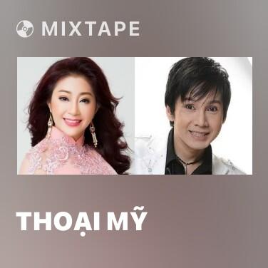 Mixtape Thoại Mỹ - Various Artists
