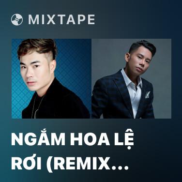 Mixtape Ngắm Hoa Lệ Rơi (Remix 2018) - Various Artists