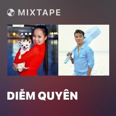 Radio Diễm Quyên - Various Artists