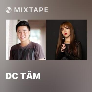 Mixtape DC Tâm - Various Artists