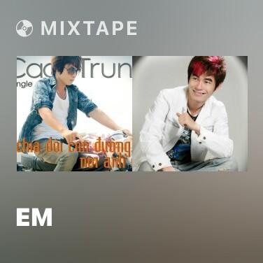 Radio Em - Various Artists