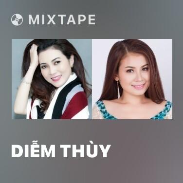 Radio Diễm Thùy - Various Artists