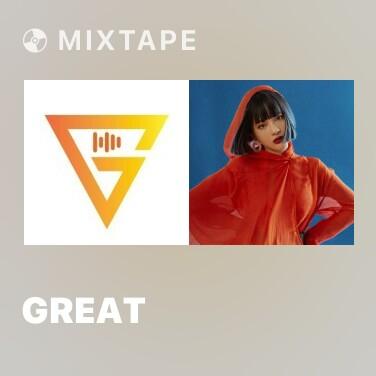Radio Great - Various Artists