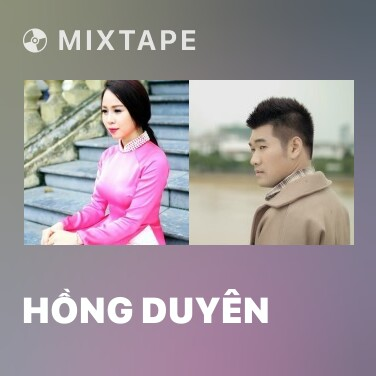 Radio Hồng Duyên - Various Artists
