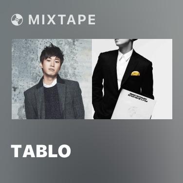 Mixtape Tablo - Various Artists