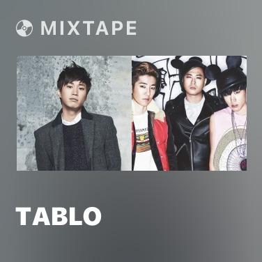 Mixtape Tablo