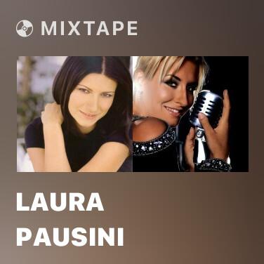 Radio Laura Pausini - Various Artists