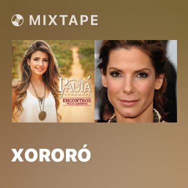 Mixtape Xororó
