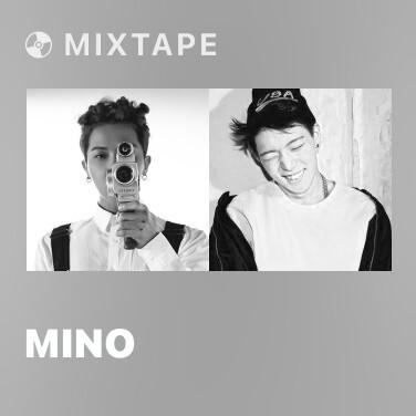Mixtape MINO - Various Artists