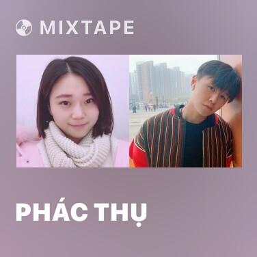 Radio Phác Thụ - Various Artists