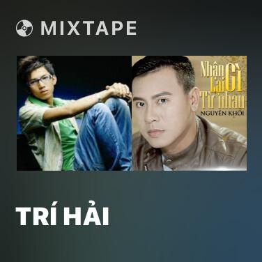 Mixtape Trí Hải - Various Artists