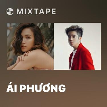 Radio Ái Phương - Various Artists