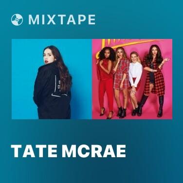 Radio Tate McRae - Various Artists