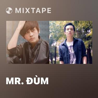 Radio Mr. Đùm - Various Artists