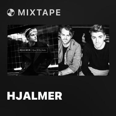 Mixtape Hjalmer - Various Artists
