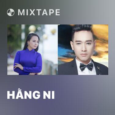 Mixtape Hằng Ni - Various Artists