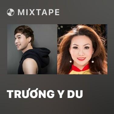 Radio Trương Y Du - Various Artists