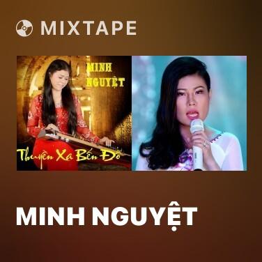 Mixtape Minh Nguyệt - Various Artists
