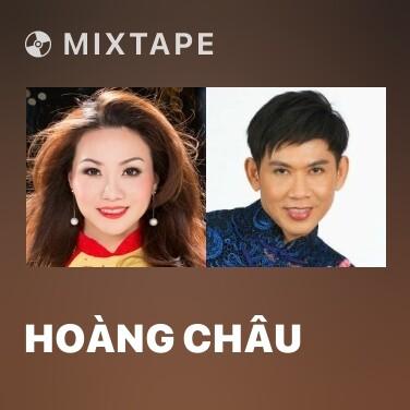 Radio Hoàng Châu - Various Artists
